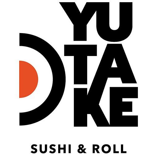 YUTAKE SUSHI | ZONA NORTE