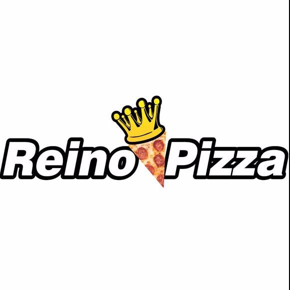 Reino Pizza