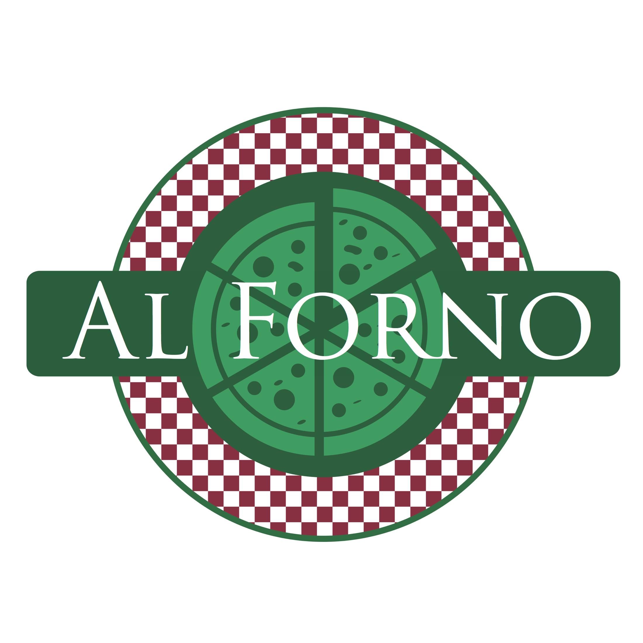 Al Forno Pizzaria