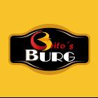 BRITO'S BURG
