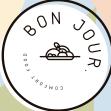 BON JOUR COMFORT FOOD