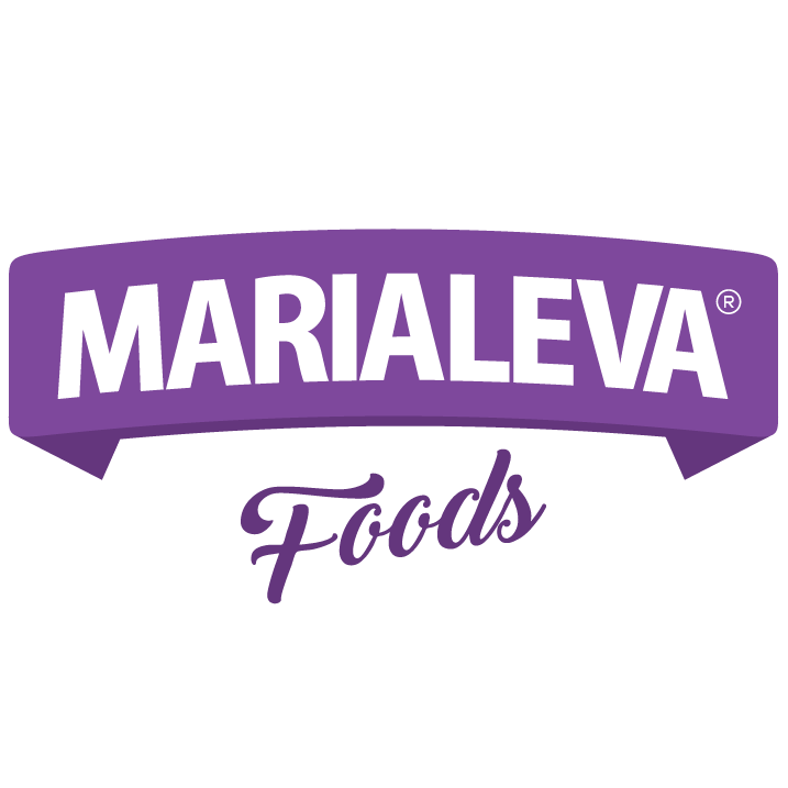 Delivery Maria Leva Restaurante