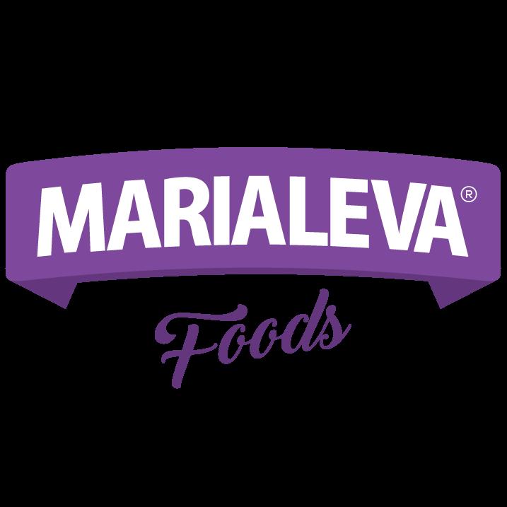 Delivery MariaLeva Foods