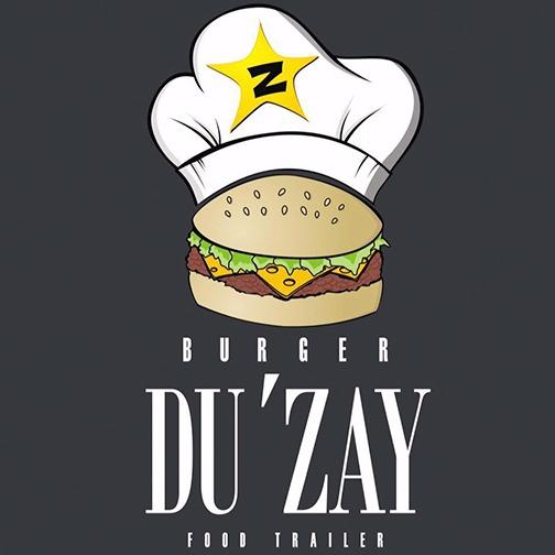 Burger Du'Zay