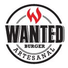 Wanted Burger Artesanal
