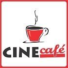 CINE CAFE CREPERIA JURERE