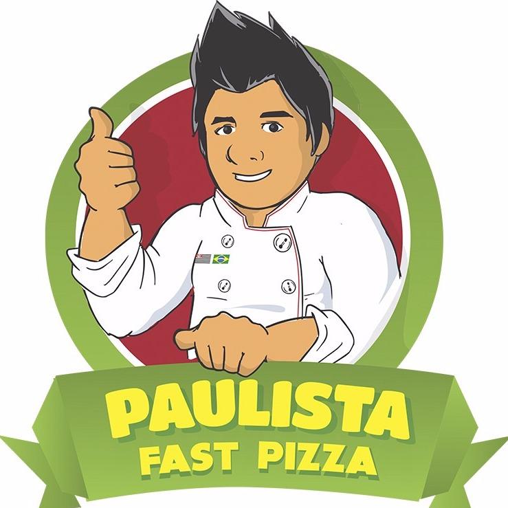 Paulista Fast Pizza Bessa