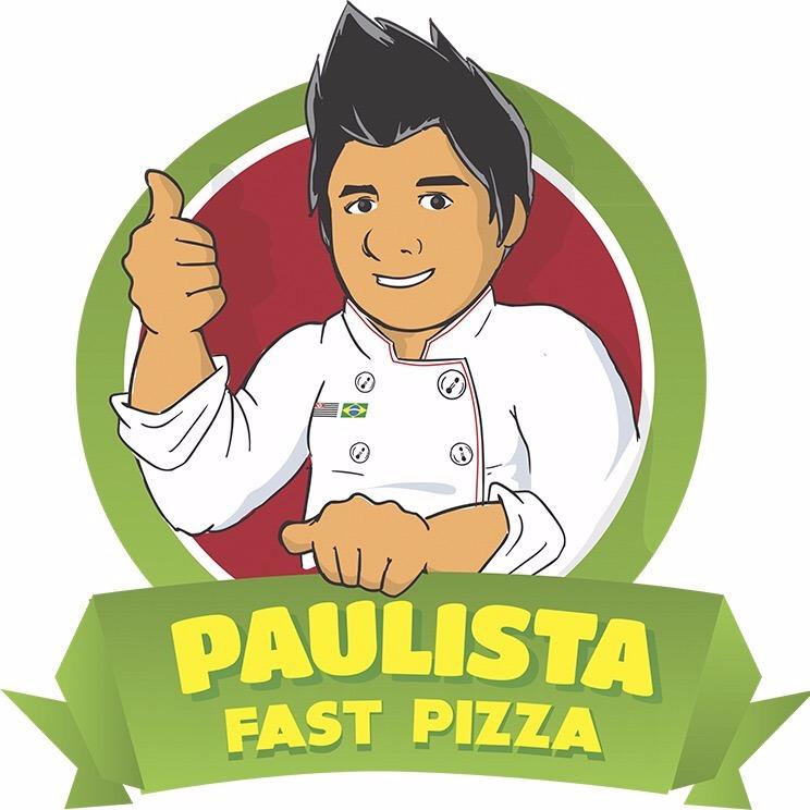 Paulista Fast Pizza - Bancários