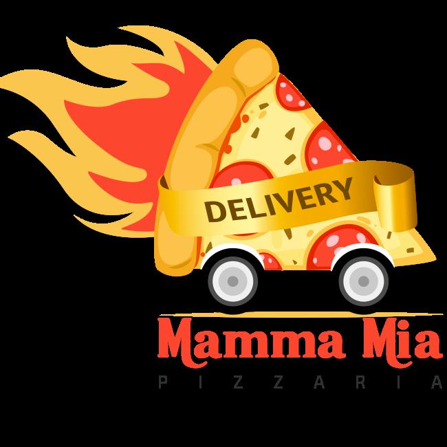 MAMMAMIA PIZZARIA