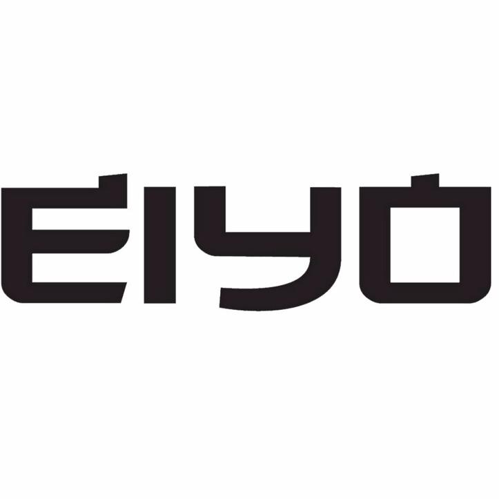 EIYO SUSHI