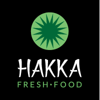 Delivery Hakka Fresh.food