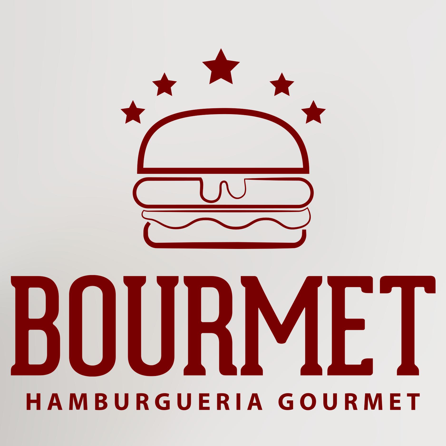 Delivery Bourmet Hamburgueria Gourmet