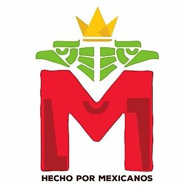 Mexicaníssimo/Peruaníssimo