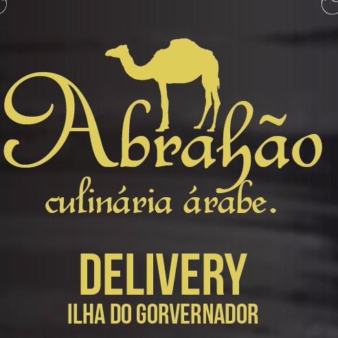 Abrahão Culinária Árabe