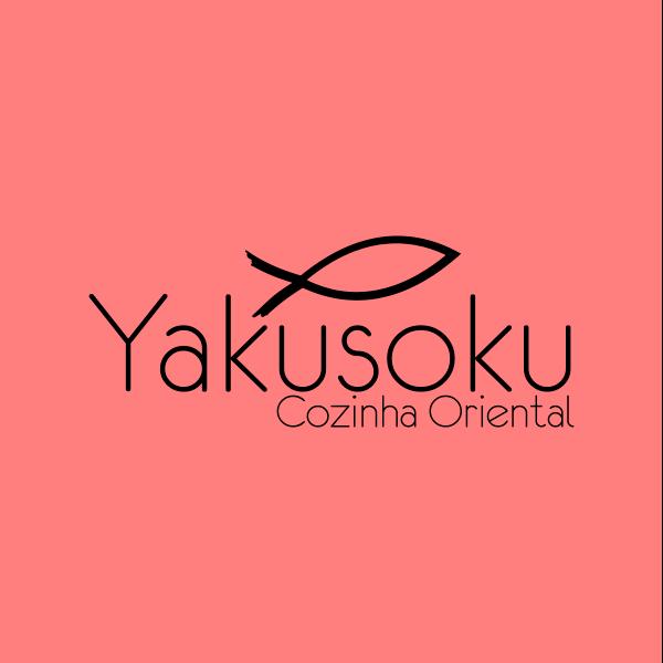 Foto da unidade Yakusoku - Santa Maria