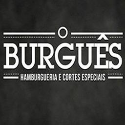 O Burguês Freguesia