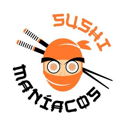 Sushi Maníacos - Recreio