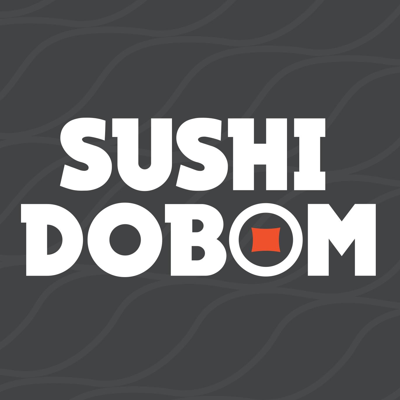SUSHI DO BOM