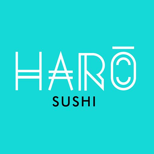 Haro Sushi - Espinheiro