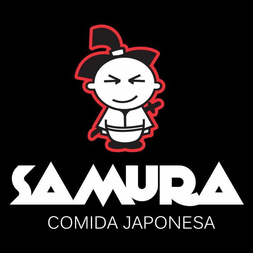 Samura Comida Japonesa