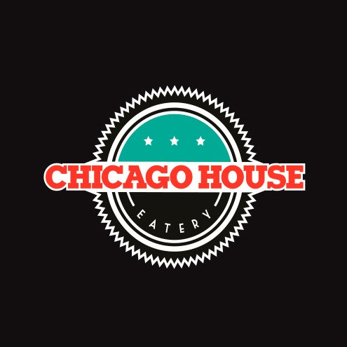Chicago House Eatery