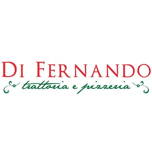 Di Fernando Pizzaria