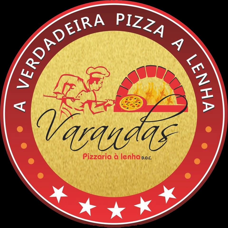 Varandas Pizzaria