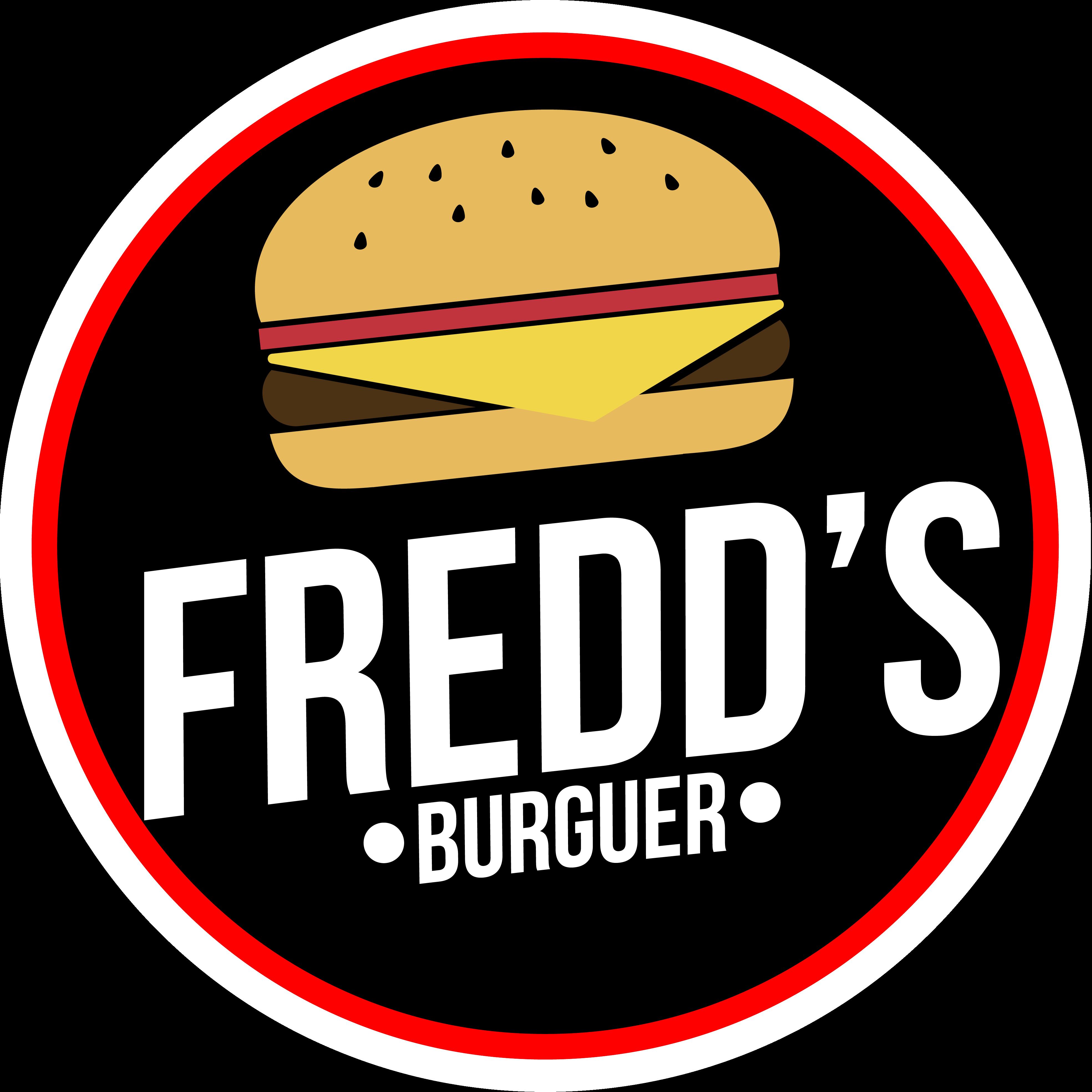 FREDD'S BURGUER