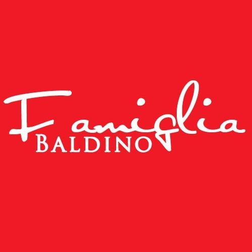 Famiglia Baldino