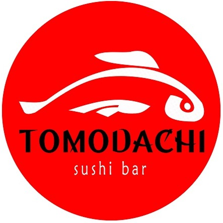 Tomodachi Sushi Bar