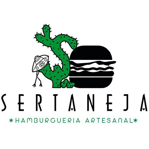 SERTANEJA HAMBURGUERIA ARTESANAL