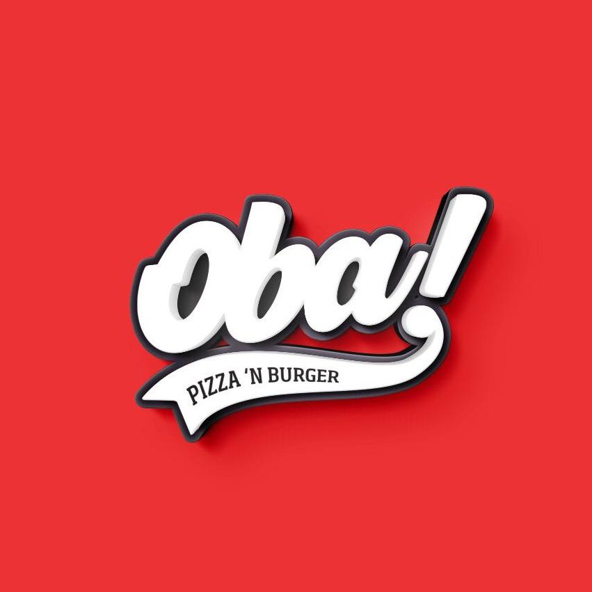 Oba! Pizza ´n Burger