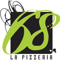 Foto da unidade 68 La Pizzeria