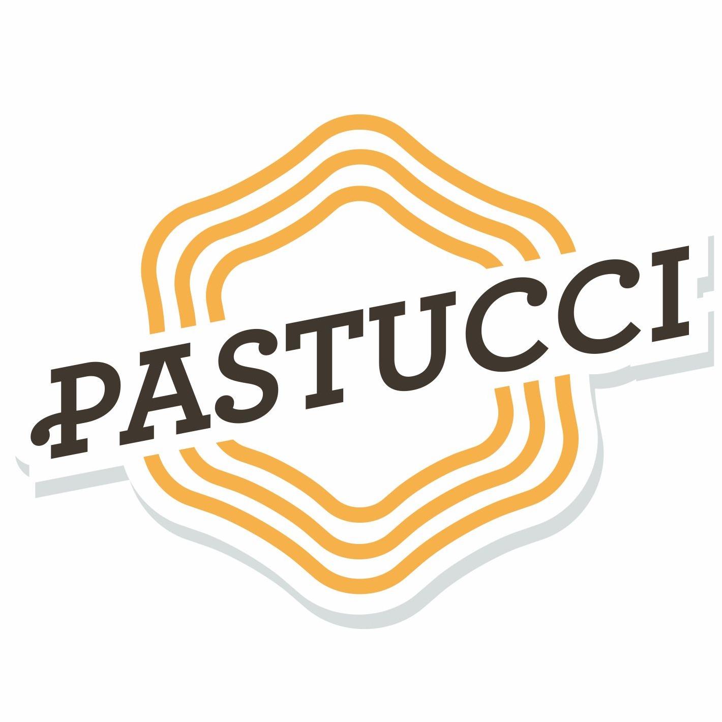 Casa de Massas Pastucci