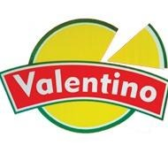 Valentino Pizzaria