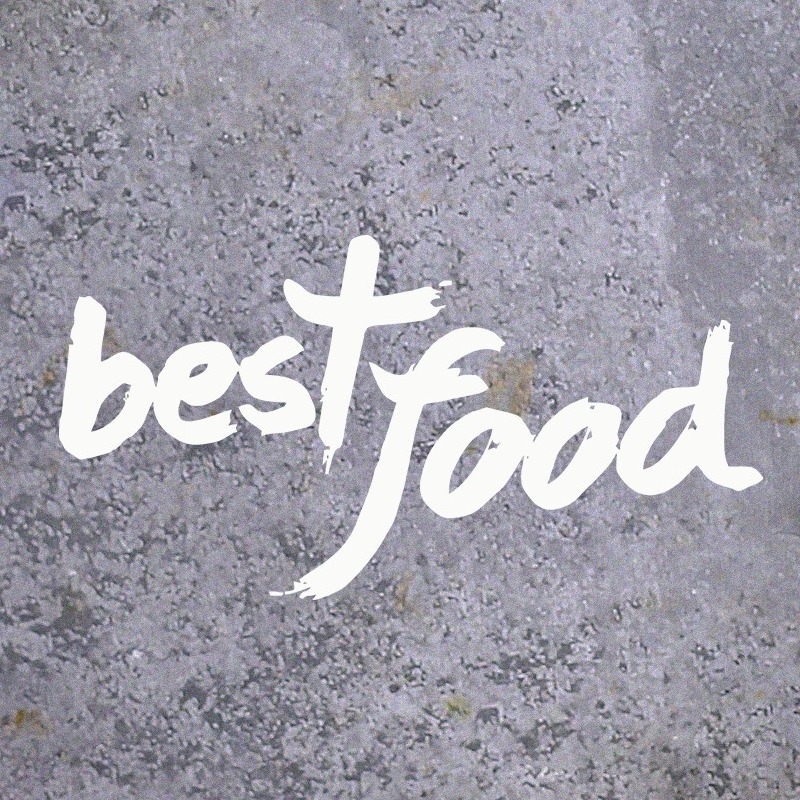 Best Food