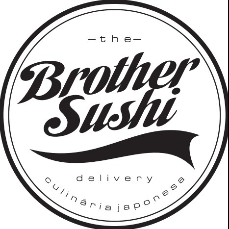 Brother Sushi Delivery