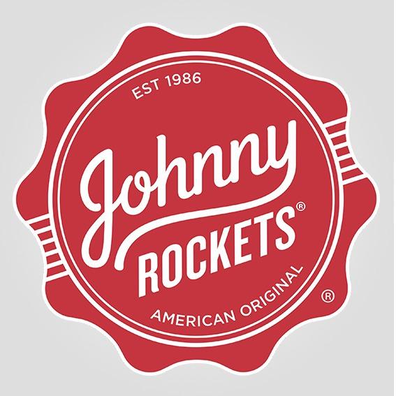 Johnny Rockets João Pessoa