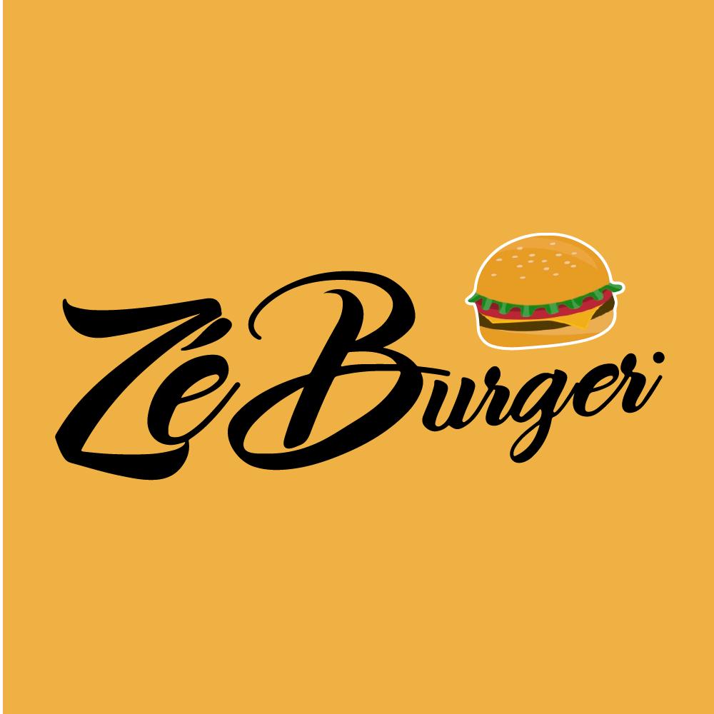 Zé Burger