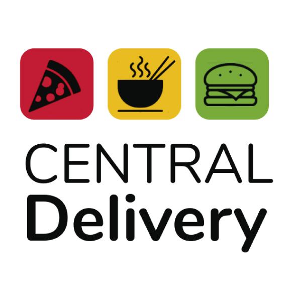 Central Delivery Salvador