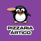 Foto da marca Pizzaria Ártico