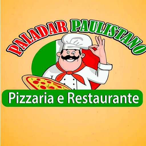 Paladar Paulistano Pizzaria e Restaurante