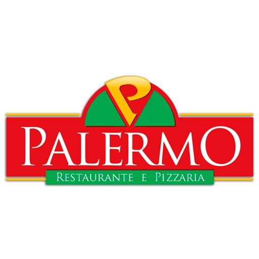 Restaurante Palermo