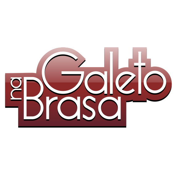 Galeto na Brasa Pizzaria e Churrascaria