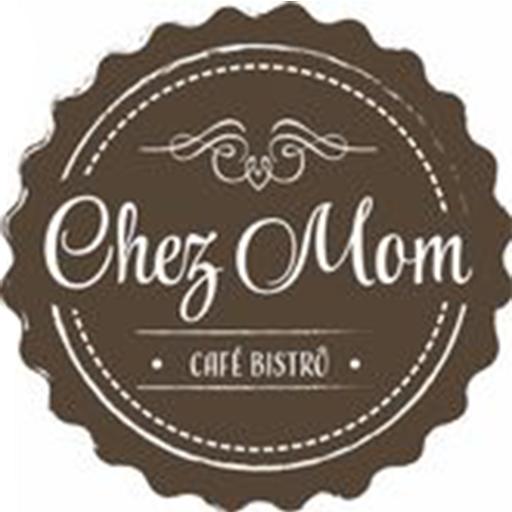 CHEZ MOM
