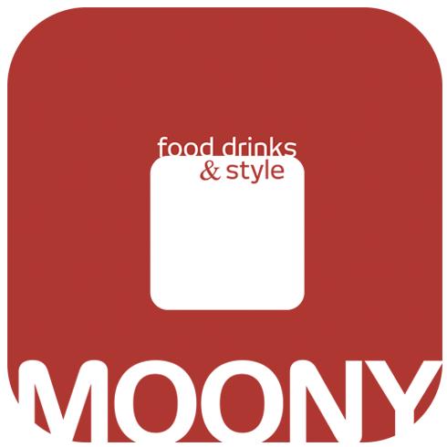 Moony Restaurante
