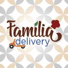Família Delivery