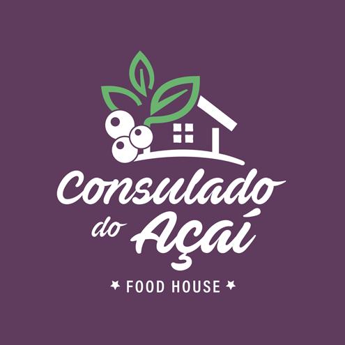 Consulado do Açaí