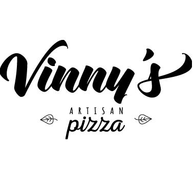 Vinnys Artisan Pizza