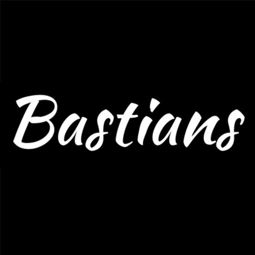 Bastians